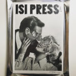 ISI PRESS vol.7 Special Edition 100